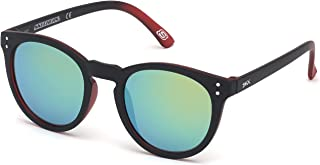 SKECHERS SUNGLASSES