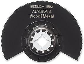 1/V /Lama BIM ayz 53/bpb 1/W Bosch 2608664202/