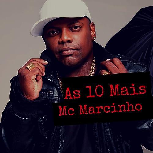 MC MARCINHO BAIXAR MUSICA