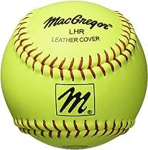 كرة لينة ماغوور X44Re Asa ذات صوت بطيء، 27.94 سم (دستة واحدة)