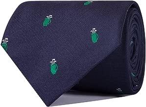Amazon.es: corbata golf