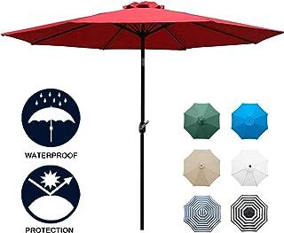 Iutdoor Umbrella