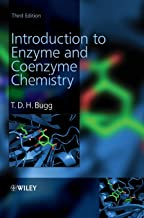 Introduction to Enzyme and Coenzyme Chemistry 3E