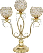 Fenteer Candle Holder Party Special Events Candlestick Event Candle Stand