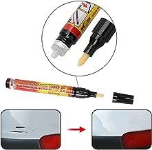 Generic Fix it Pro Car Scratch Repair Filler Sealer Pen Clear Coat Applicator As Seen TV Painting Pens Simoniz Remover GYH