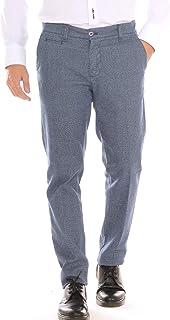 Fb Fb Tailoring Sport Uomo Fb Sport Uomo Tailoring Pantaloni Pantaloni Tailoring 7y6gIvbYfm