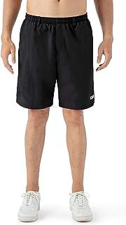 Shorts de baño para Hombres repelentes al Agua, Bermudas Transpirables para Hombres, Shorts de Playa Shorts de baño de Secado rápido