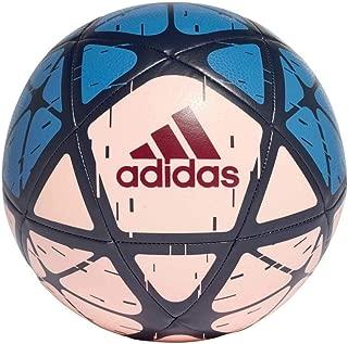 Amazon.es: Envío gratis - Competición / Balones: Deportes y aire libre
