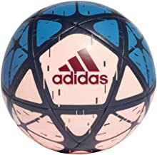 Amazon.es: pelota futbol