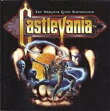 Best castlevania 64 soundtrack Reviews