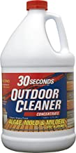 Best 30 second house wash Reviews