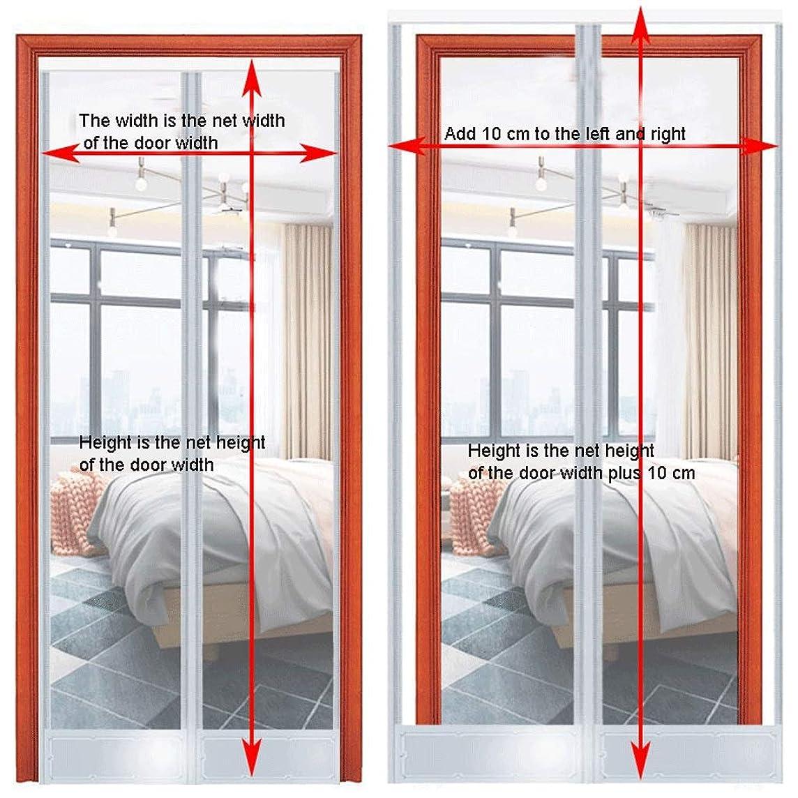 衣類理由交差点パーティションカーテン - フロントガラスガラスポリ塩化ビニールの柔らかいカーテンマグネットエアコンアンチコールドエアカーテン (色 : Gray (2.5 mm weight), サイズ さいず : 45×220cm)
