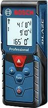 Bosch Blaze Pro 165' Medida de distância a laser GLM165-40