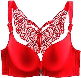 Amazon.es: Primark - Rojo / Lencería y ropa interior / Mujer ...