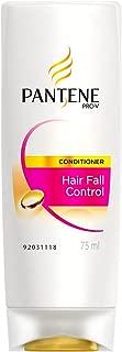 Pantene Hair Fall Control Conditioner, 75ml