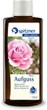 Spitzner Infusion pour sauna Rose 190 ml