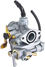 Autoparts Carb Carburetor Fit for Honda CT90 CT90K2 K3 K4...