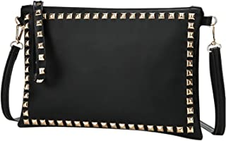 Best womens clutch handbag Reviews