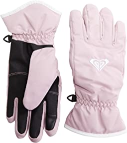 Fresh Fields Gloves (Little Kids/Big Kids)