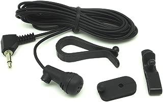 Best mex bt3100p microphone Reviews
