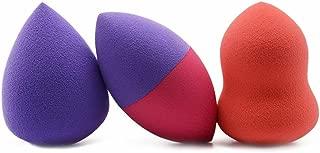 BK 3 件套超化妆化妆粉底、遮瑕膏、化妆粉底、遮瑕膏