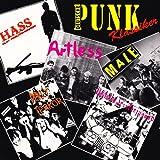 Deutsche Punk Klassiker