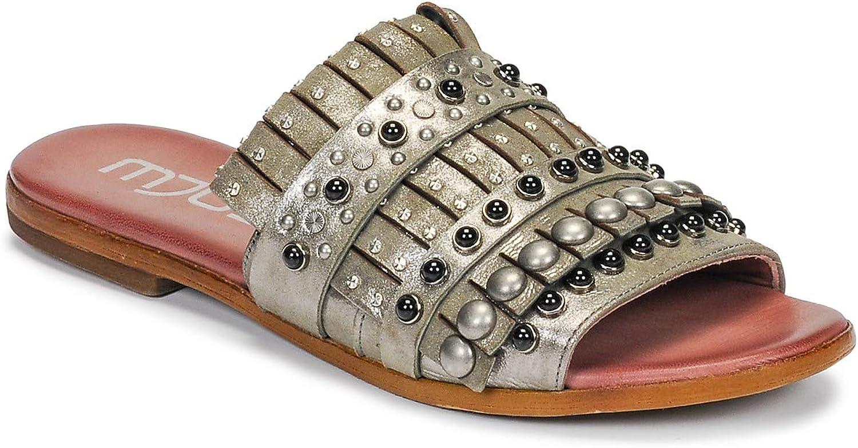 Mjus Female Sandale Chat  | Lebensecht