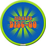Airhead AIRHEAD DISC-GO, Multi, One Size (AHDG-01)