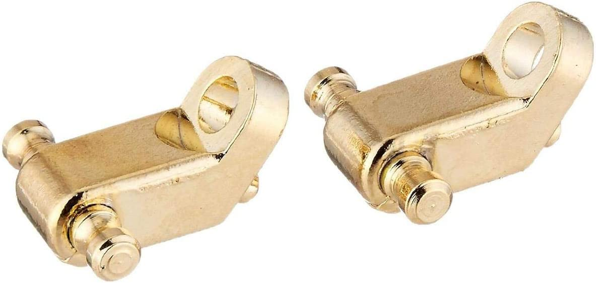 Fender American Standard String Guides Gold Raleigh Mall Sales