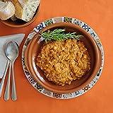 Gastronomic - Gazpacho Manchego
