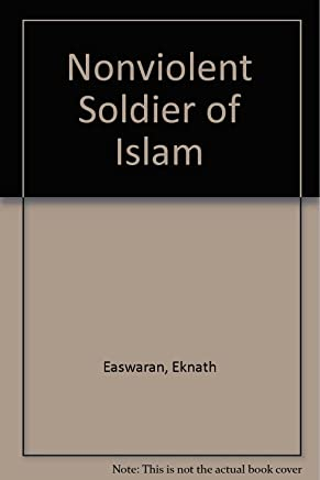 Nonviolent Soldier of Islam
