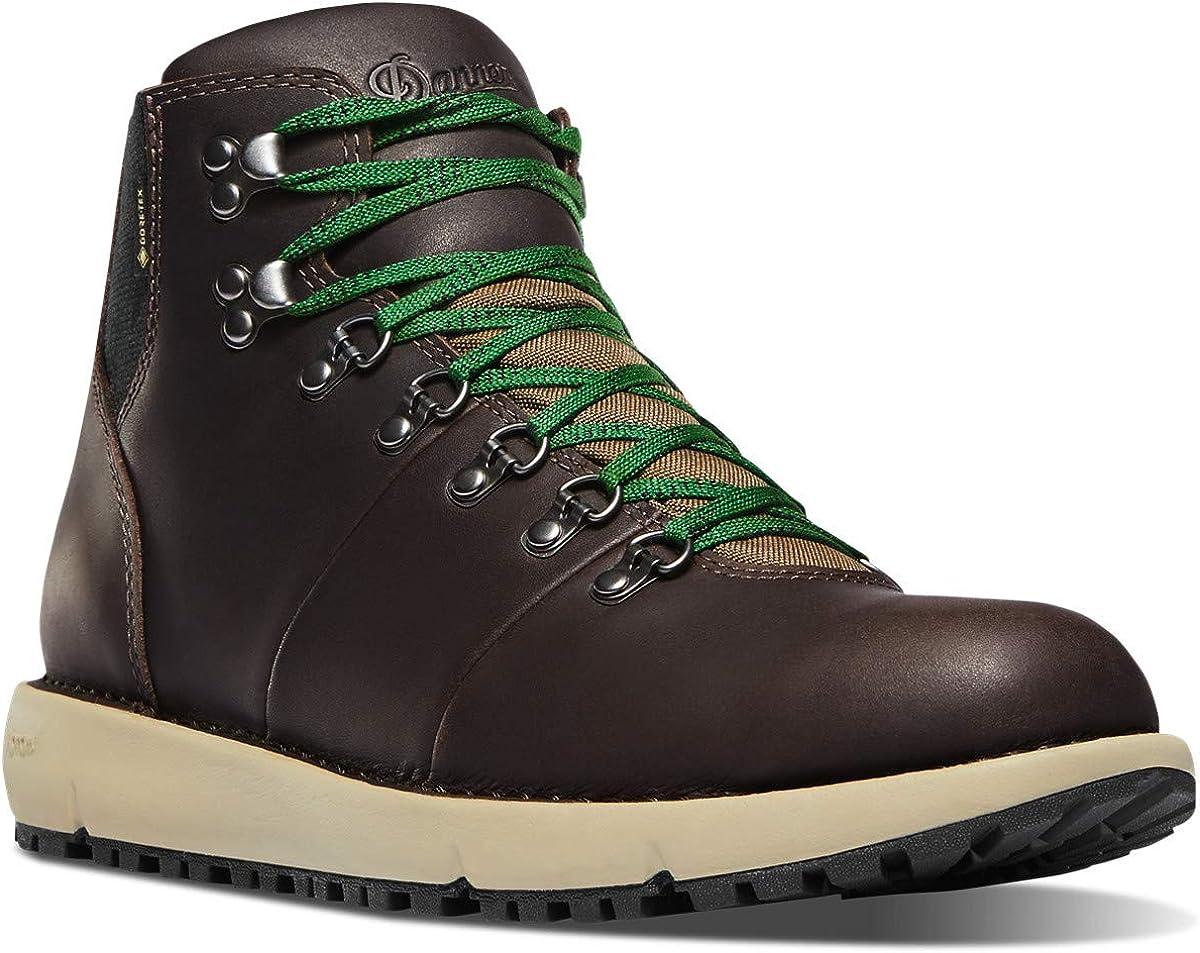 Danner Nashville-Davidson Mall Men's Selling rankings Vertigo Hiking 917 Boot