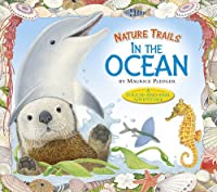 Nature Trails: In the Ocean