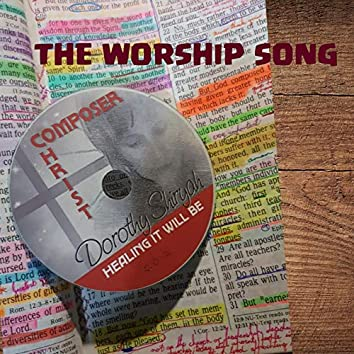 The Worship Song