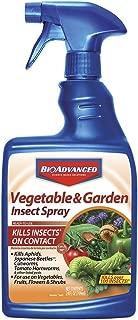 Best bayer vegetable spray Reviews