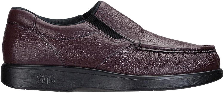 SAS Men's, Sidegore Slip on Shoes Cordovan 13 13 13 N B01MCWGZJ0  724e95