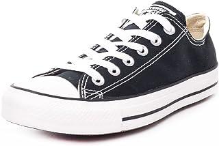 Converse Chuck Taylor Bas Vint Ox 308800-61-122, Sneaker Uomo