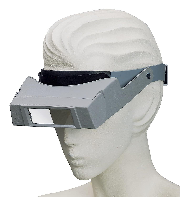 Grafco Standard Magnifying Binocular Lightweight Optical In stock Sale Loupe-