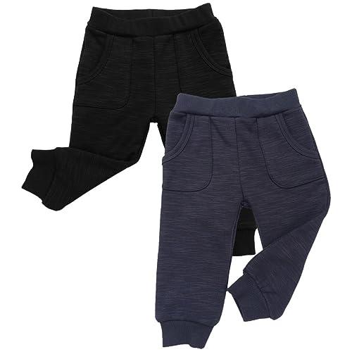 1454c7544d54 Warm Pants for Infant  Amazon.com