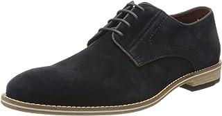 LLOYD Gerona, Zapatos de Cordones Derby Hombre