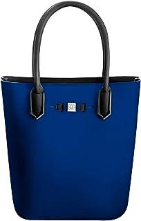 6b7f96f1 Amazon.es: save my bag: Zapatos y complementos