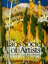 Best taos society of artists Reviews