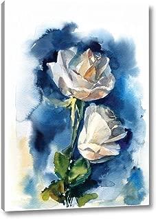 Best indigo rose 33 Reviews