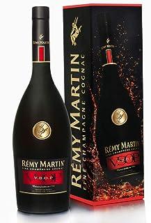 Remy Martin VSOP 700 ml