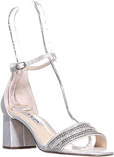 Women's Elenora Dress Sandal