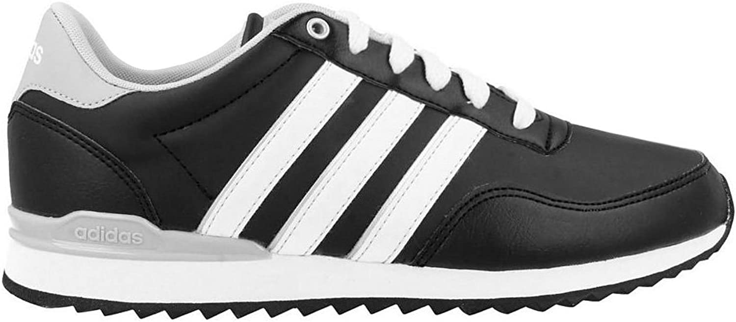 ZAPATILLA ADIDAS BB9682 BLACK JOGGER