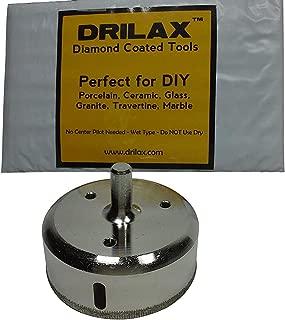 Drilax 2-7/8