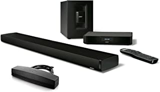 Bose® CineMate® 130 home theater system Bundle with SoundTouch Adapter