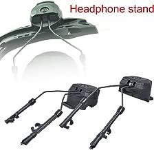 Best peltor headset adapter Reviews