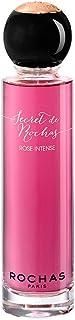 Rochas Rose Intense for Women 50ml Eau de Parfum